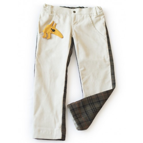SardinaBaby-Fox Trousers_Moss-500x500