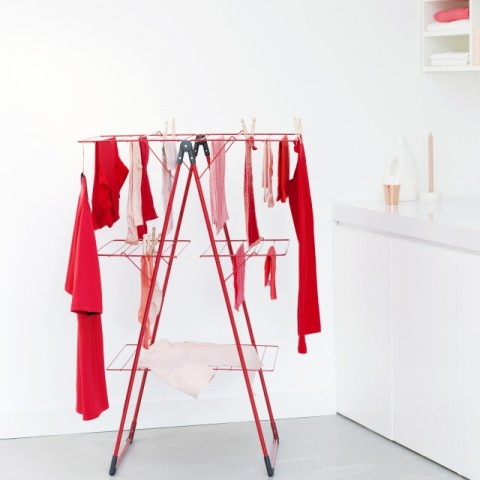 477867-Tower-Drying-Rack-23m-Passion-Red-Mood-01