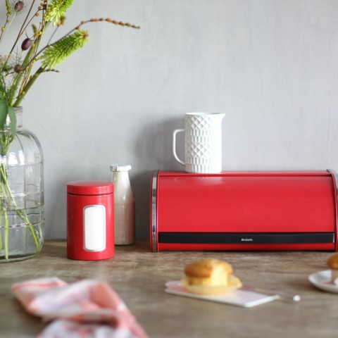 484063-Window-Canister-1.4L-484001-Roll-Top-Bread-Bin-Passion-Red-Mood-01