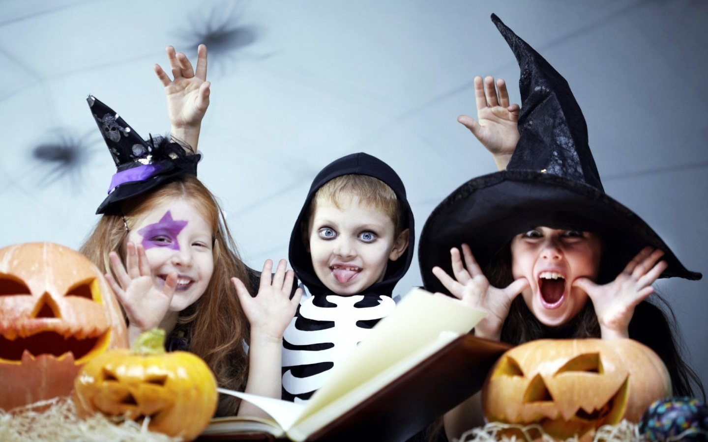 halloween thesis Halloween you are here home » resources » lesson plans aims to develop and practise (depending on stages chosen): vocabulary: halloween body parts animals rooms.